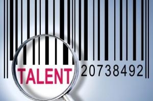 Dental Top Dental Talent Hired Gums Dental